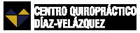 Centro Quiropractico Diaz-Velazquez